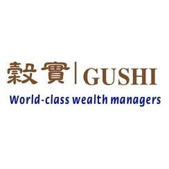 广东谷实投资管理股份有限公司