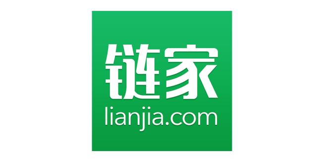 满堂红(中国)置业有限公司广州分公司