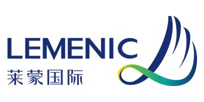 深圳市莱蒙生物科技有限公司