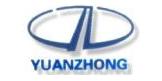 北京元中知识产权代理有限责任公司