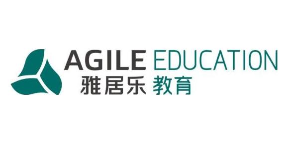 雅居乐教育集团山东区域