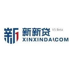 上海涌信金融信息服务有限公司