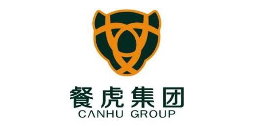 江苏餐虎供应链管理有限公司