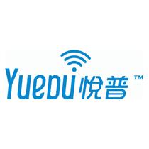 上海悦普网络科技有限公司