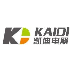 常州市凯迪电器股份有限公司