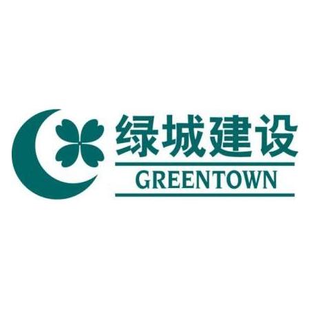 綠城北方建設管理有限公司
