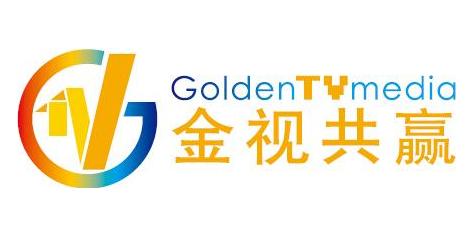 北京金视共赢广告有限公司