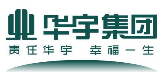 合肥华宇业瑞房地产开发有限公司