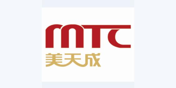 深圳市美天成投资发展有限公司