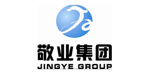 陕西敬业房地产开发集团有限责任公司