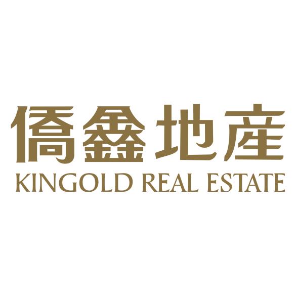 广州东企房地产开发有限公司