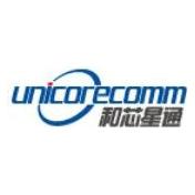 和芯星通科技(北京)有限公司