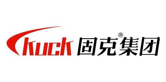 固克节能科技股份有限公司