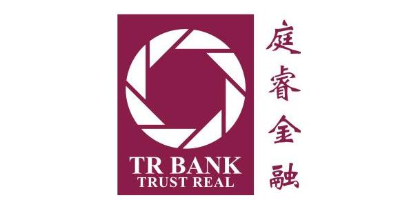 上海庭睿金融信息服务有限公司