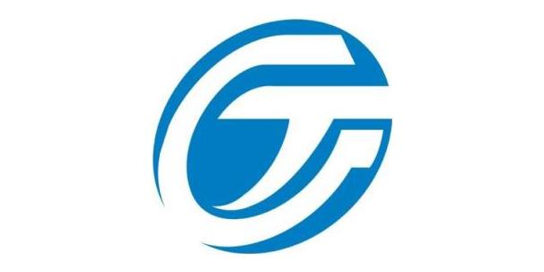 安徽广通建设工程有限公司