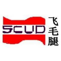 贵州飞毛腿通讯有限公司