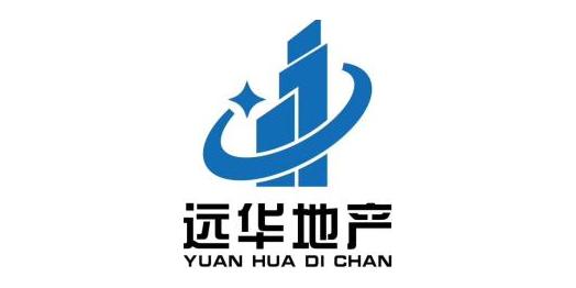 广州远华房地产代理有限公司