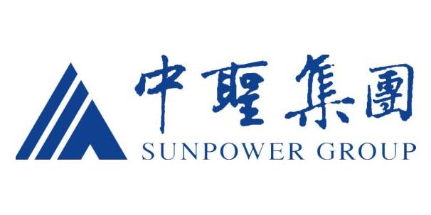 中圣科技(江苏)有限公司