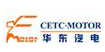 上海华东汽车信息技术有限公司