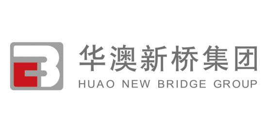 四川华澳新桥时代商务服务有限公司
