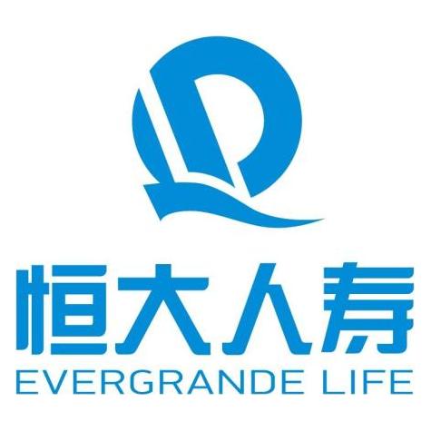 恒大人寿保险有限公司江苏分公司