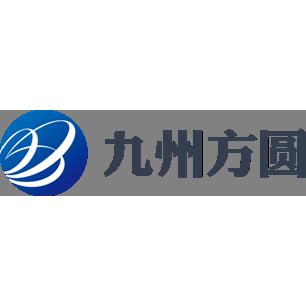 九州方圆实业控股(集团)有限公司
