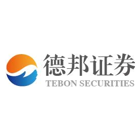 德邦证券股份有限公司广州华夏路证券营业部