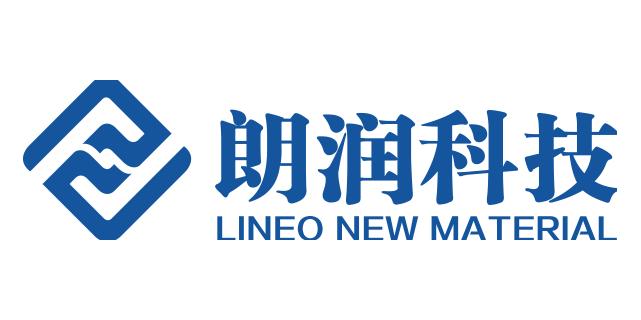 安徽朗润新材料科技股份公司