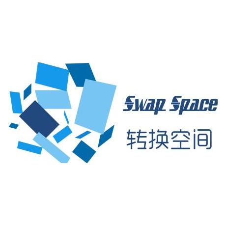 转换空间(上海)电子商务有限公司