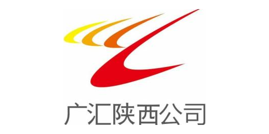西安广汇汽车实业发展有限公司