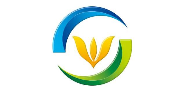 河南万邦国际农产品物流股份有限公司