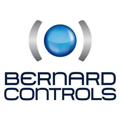 伯纳德控制