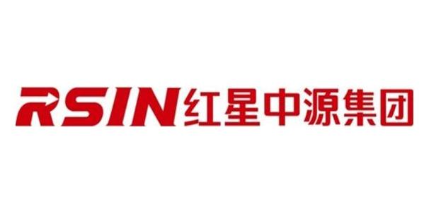 红星中源投资(福建)有限公司