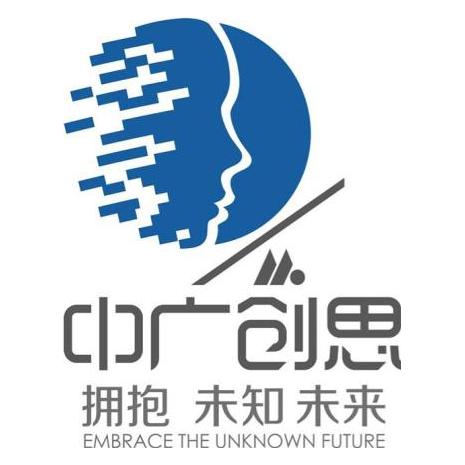 北京中广创思文化传播有限公司
