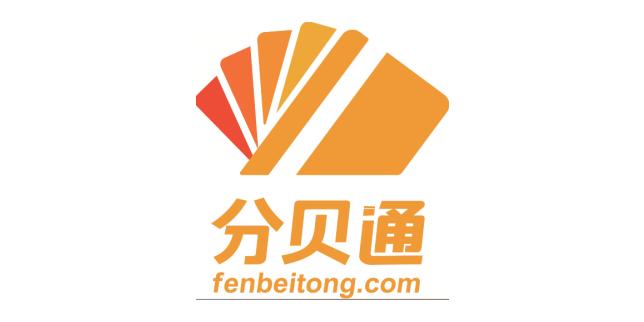 北京分贝通科技有限公司
