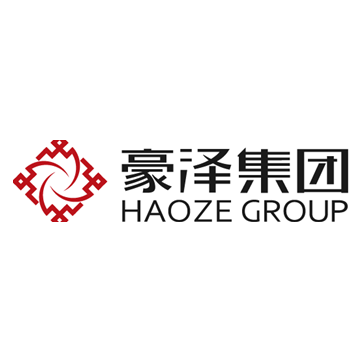 安徽豪泽控股集团有限公司