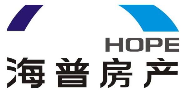 宁波市海普房地产投资咨询有限公司