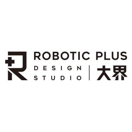 上海大界机器人科技有限公司