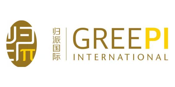 归派(北京)旅游文化发展有限公司成都分公司