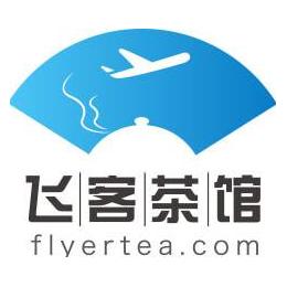 上海羽客旅游咨询有限公司