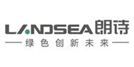 朗诗集团上海地产公司