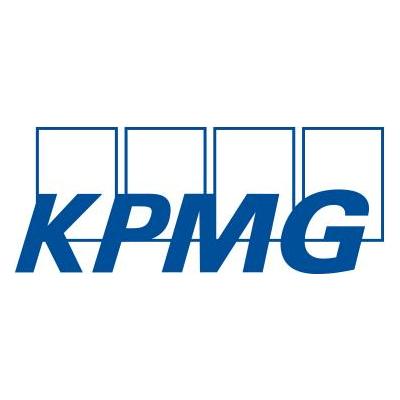 毕马威中国 KPMG China