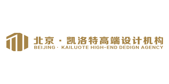 北京凯洛特装饰设计有限公司