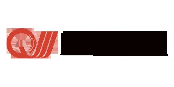 河南启明软件有限公司
