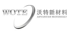 深圳市沃特新材料股份有限公司