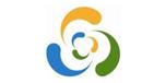 北京煦联得节能科技股份有限公司