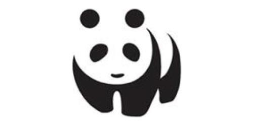 成都中电熊猫显示科技有限公司