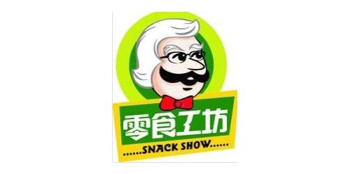 江苏零食工坊连锁食品有限公司
