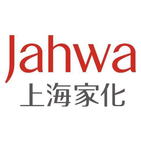 上海家化联合股份有限公司