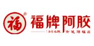 山东福胶集团